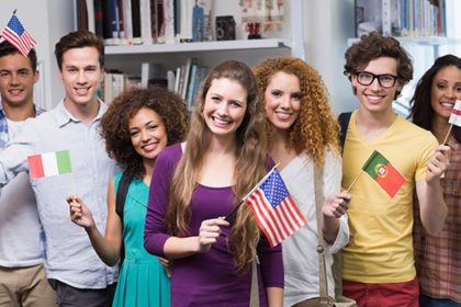 Jobs for foreigners in Hangzhou, China