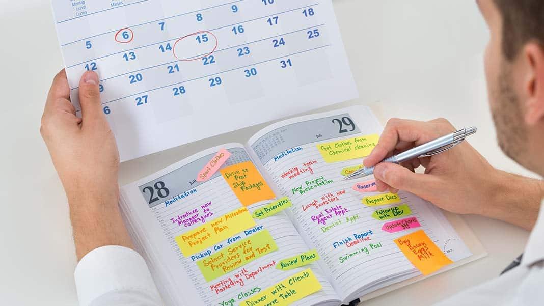 Flexible Schedule for ESL teachers in China